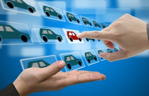 Kredyt samochodowy ranking