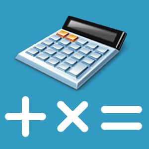 Kalkulator kredytowy gotówkowy – hipoteczny